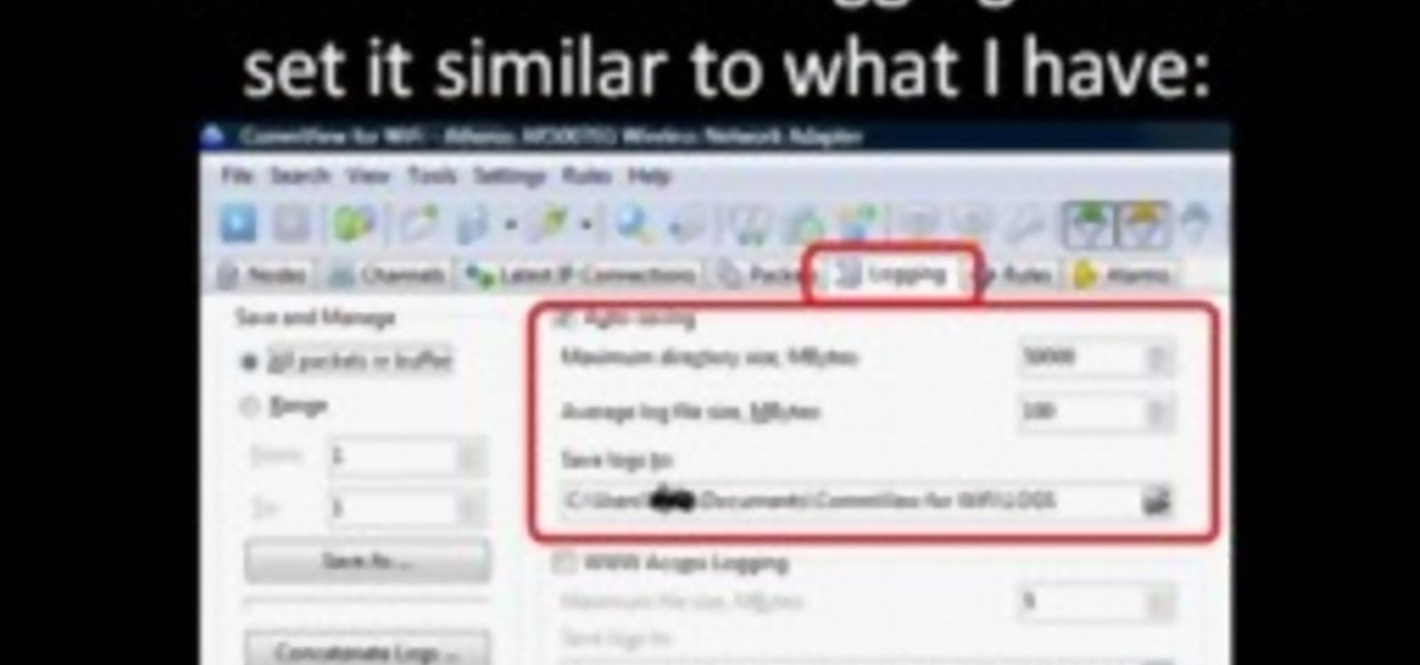 wifi password hacker v5 free download windows 7