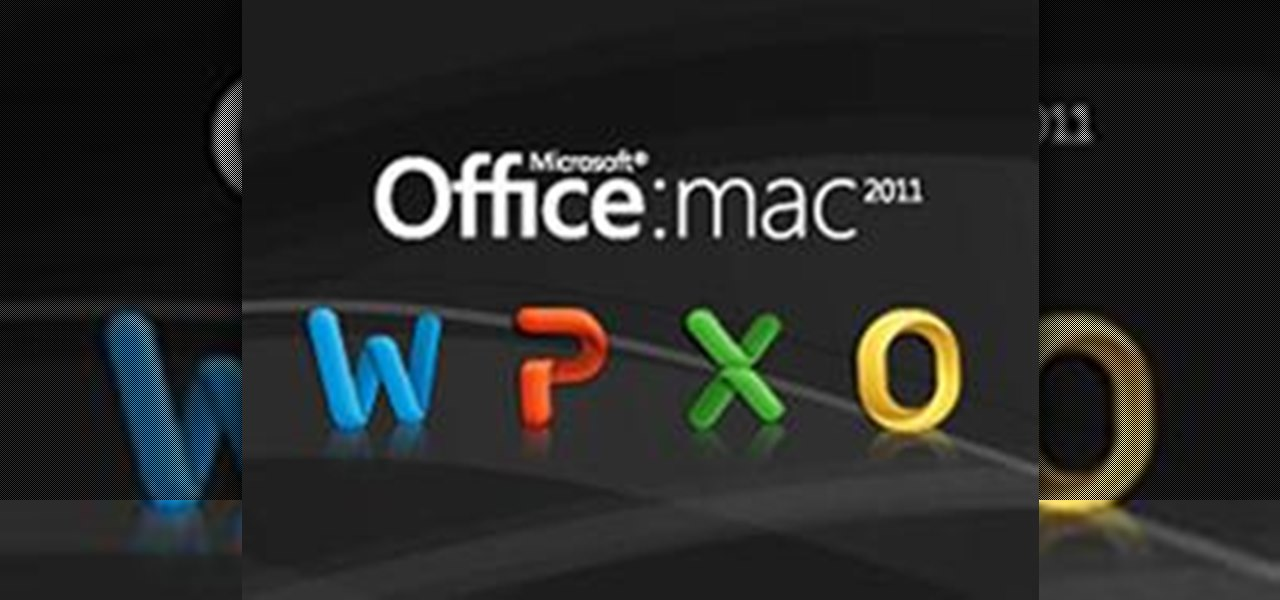 How to download a free 30 day trial of office for mac 2011 microsoft office - Office download free for mac ...