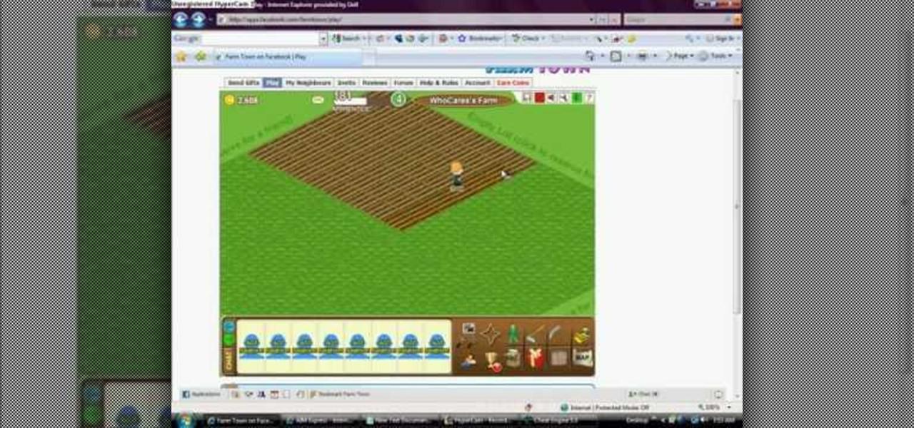 hack-farm-town-using-cheat-engine-06-05-09.1280x600.jpg
