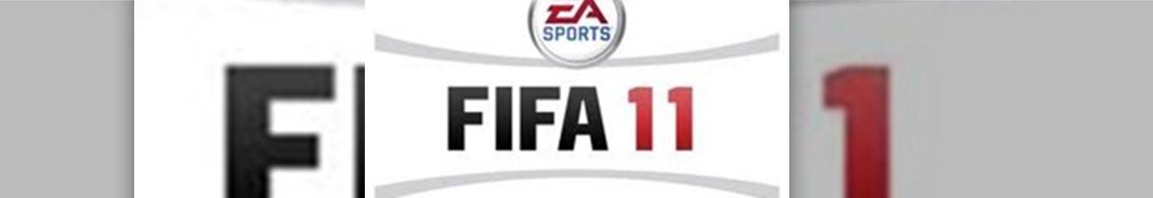 Fifa 11- My tips
