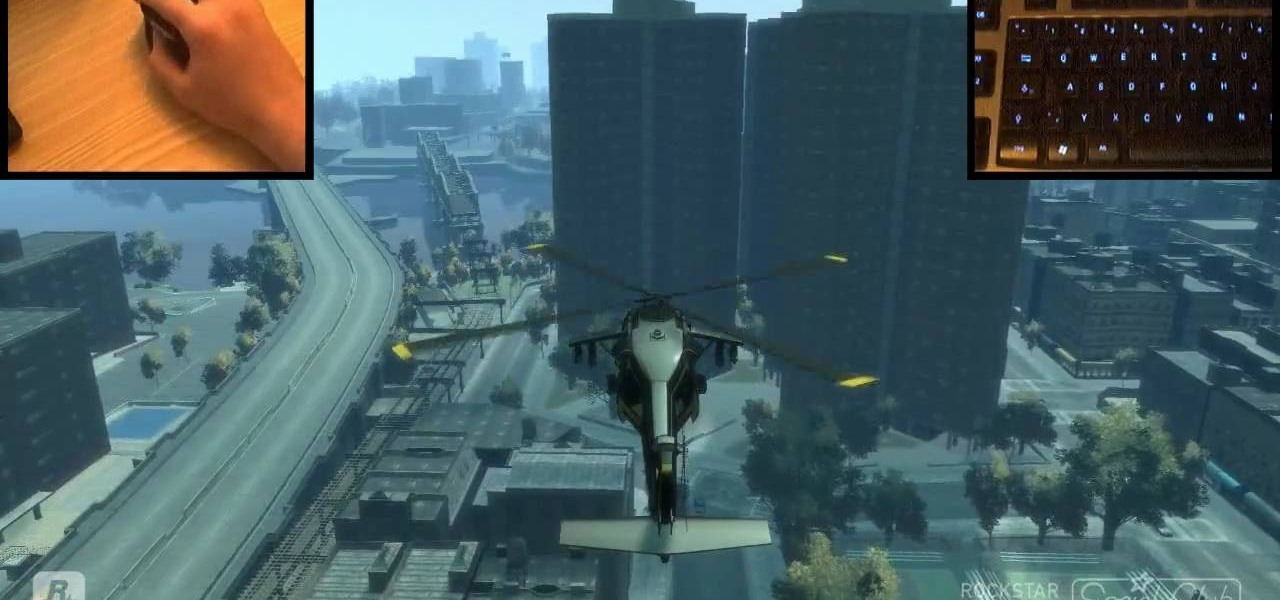 where can i get a helicopter in gta 5 with Fly Helicopter With Keyboard Gta Iv 347350 on New gta v trailer showcasing rockstar editor additionally Fly Helicopter With Keyboard Gta Iv 347350 in addition  together with 150321 in addition Grand Theft Auto 5 Gta V Cheats Tips Tricks Guides More.