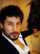 Ismail Guner