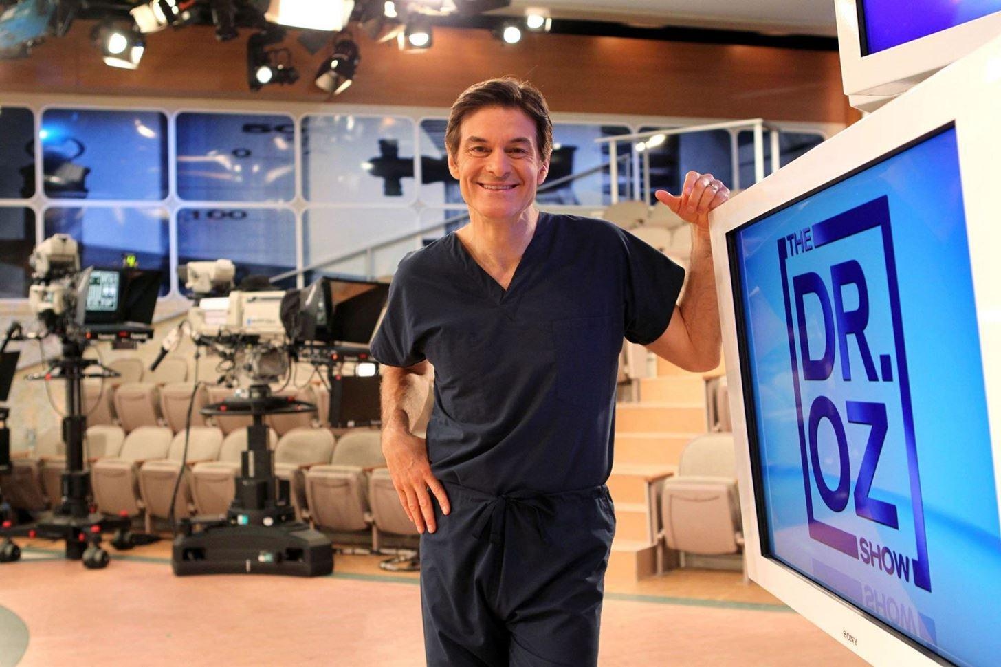 5 Reasons You Shouldn't Trust TV Doctors