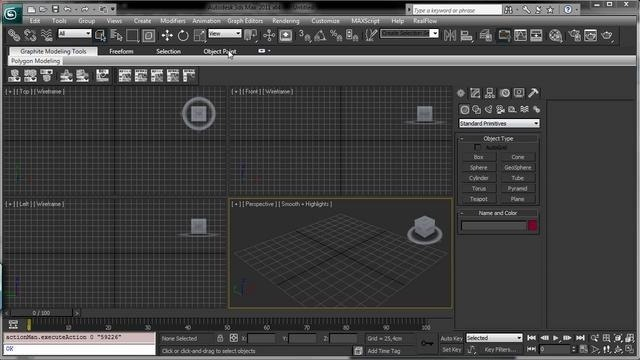 Vray For 3ds Max 2015 64 Bit With crack