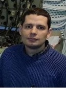 Marcelo Chiesa