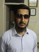 Mohammad Sami Usmani