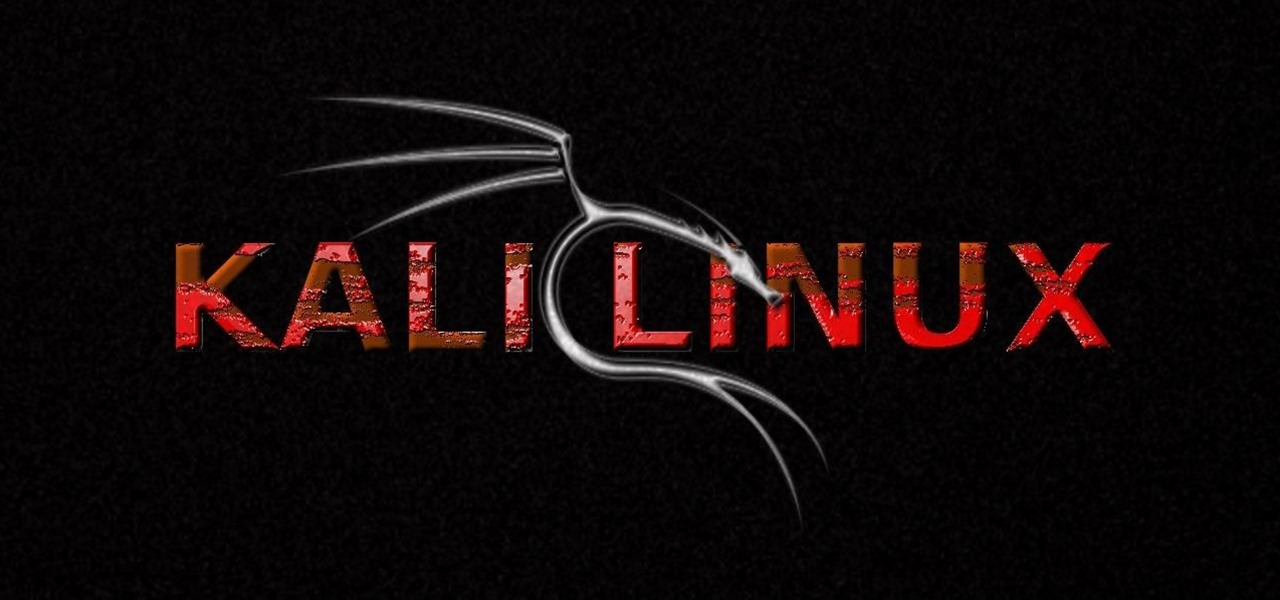 How to Hack Android Using Kali (Remotely) « Null Byte
