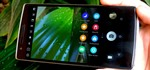 Install ColorOS's Camera on Your OnePlus One for Improved Photos All Around