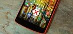 Disable the Redundant Google Now Swipe Gesture on Nexus Devices
