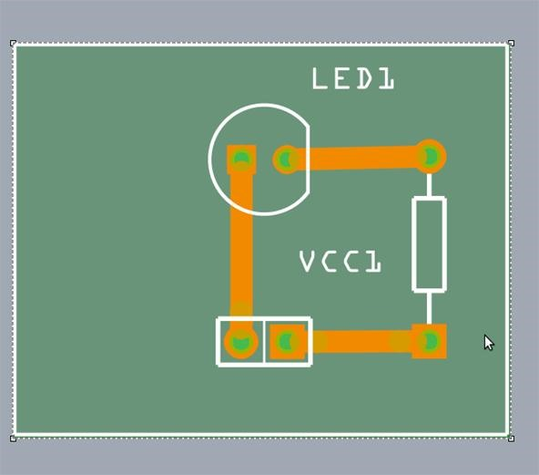 how to create nes circuit boards