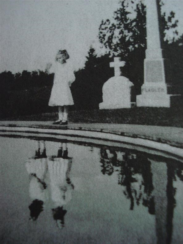 Resultado de imagen de photo miss peregrine book