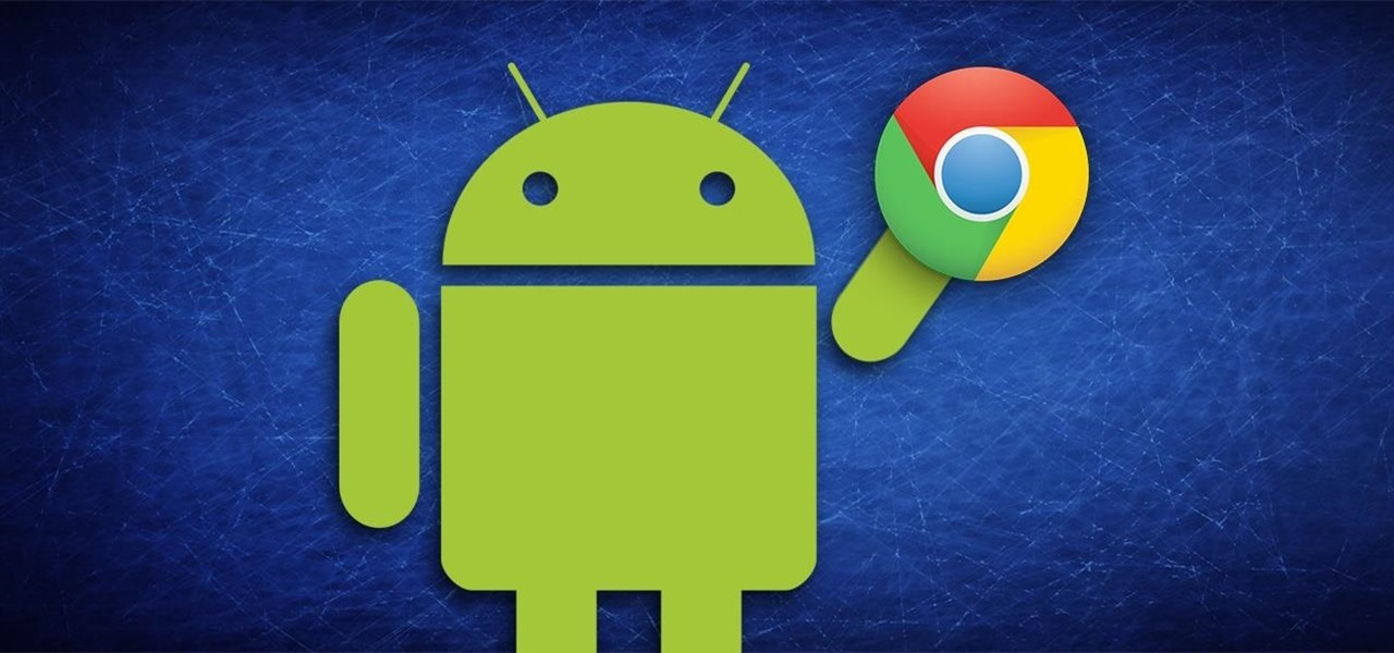 Convert Your Favorite Android Apps into Chrome Apps