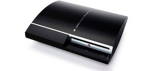 Jailbreak your PS3!