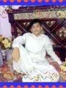 Abdul Salam Balouch