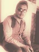 ER B K Chauhan