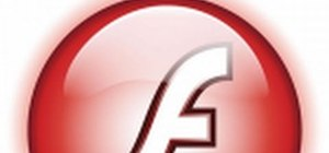 Install a Flash player on your iPhone or iPod Touch to watch videos