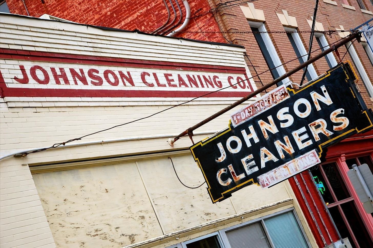 "The Secret to Washing Your ""Dry Clean"" Clothes—Without Going to the Dry Cleaner"