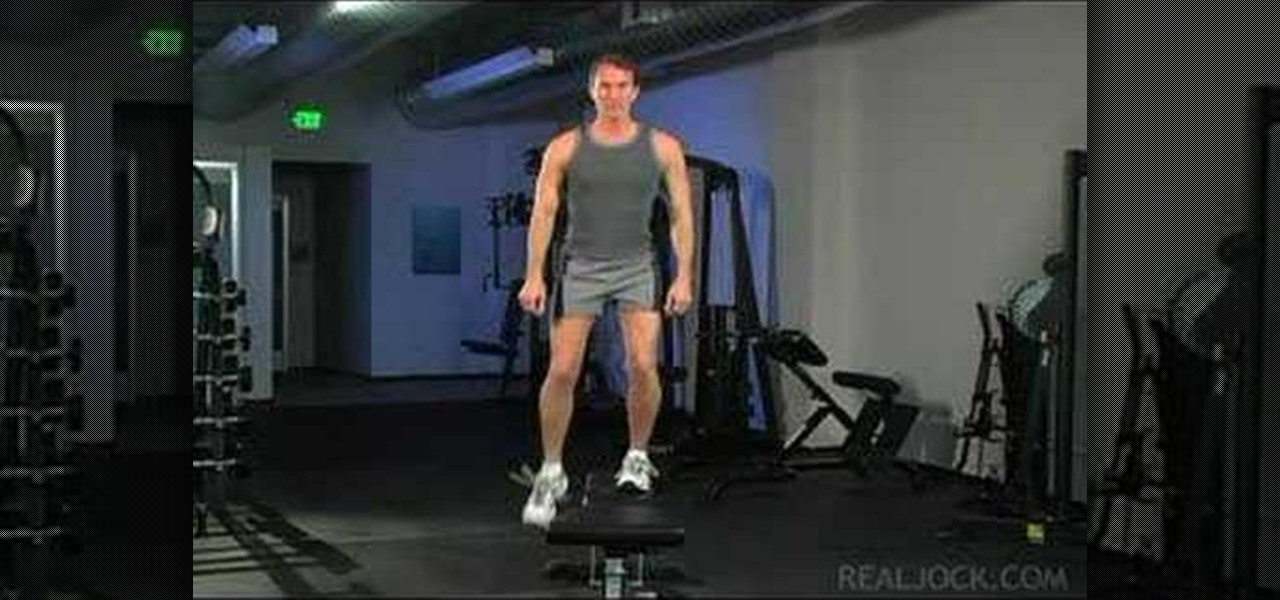 Prime How To Do Flat Bench Straddle Hops Body Sculpting Camellatalisay Diy Chair Ideas Camellatalisaycom