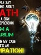 Sayed Umar Ahmed