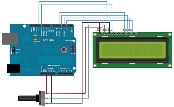 Get Into the Kit Business: How to Build and Sell Your Own Arduino Shields