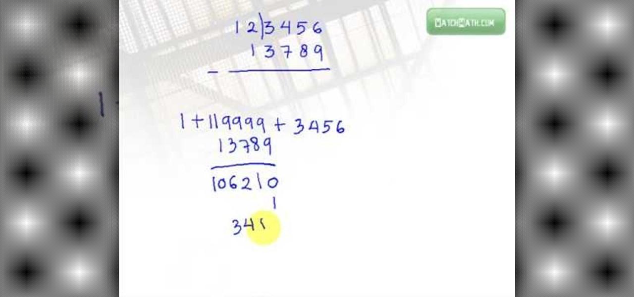 form encoding utf