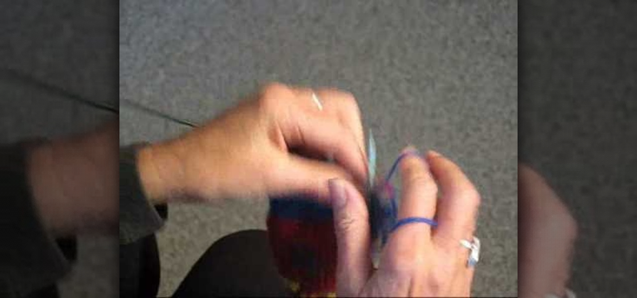 How to add a new ball of yarn when knitting 171 knitting amp crochet