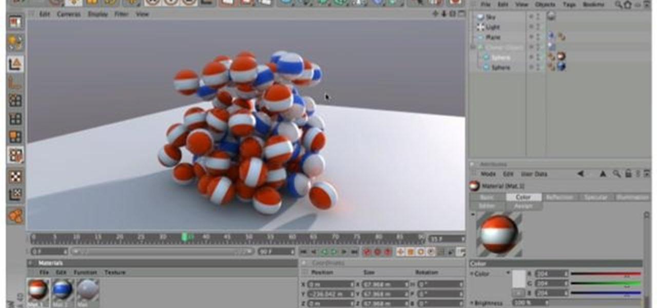 make-glossy-candy-stripe-texture-cinema-4d.1280x600.jpg