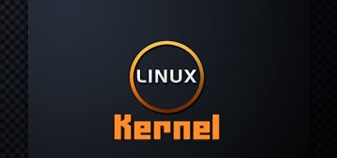 Error compiling kernel modules for Wireless card driver tl