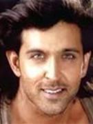 Raj Love