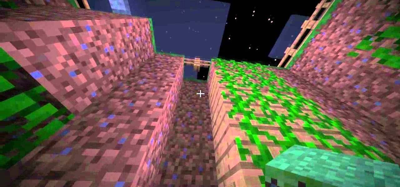 Download games for wildfire s. flat map download minecraft 1.8.1.
