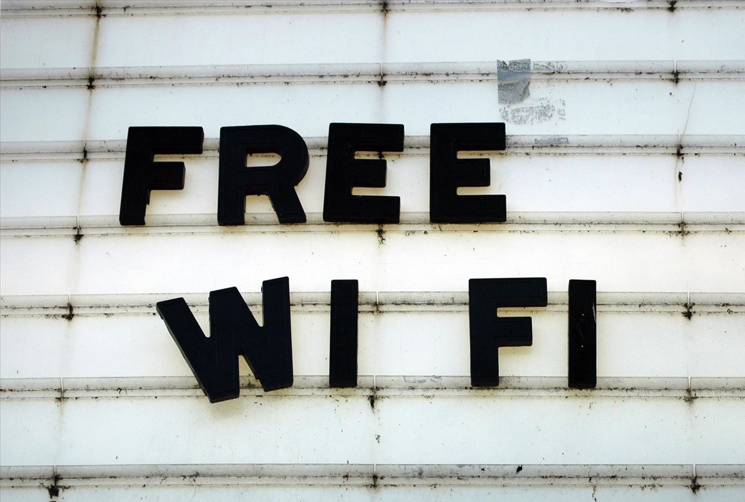 How to Automatically Connect to Free Wi-Fi Hotspots (That Are Actually Free) on Your Samsung Galaxy Note 2