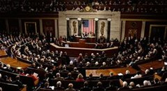 How to Watch a Replay of the 2011 State of the Union Address Online