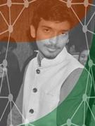 Yash Vaid