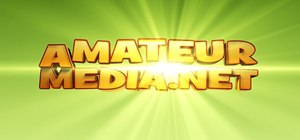 Create an animated comedy title sequence in Cinema 4D