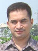 Waab Pathan