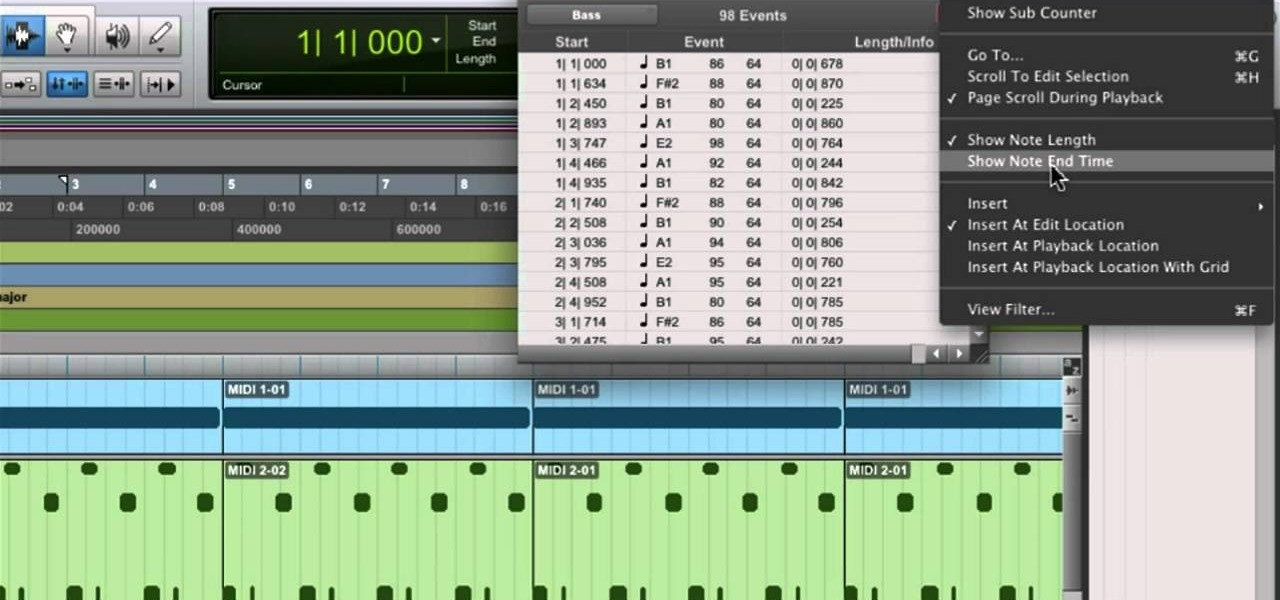 access-and-use-midi-event-list-pro-tools