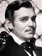 Vic Barello