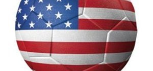 Why Does America Call it Soccer?
