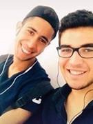 Achref Ben Thameur