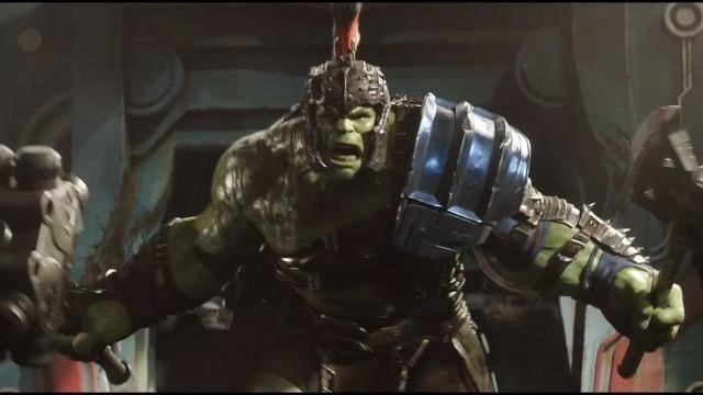 Thor Ragnarok Full Movie Amazon Prime Videos