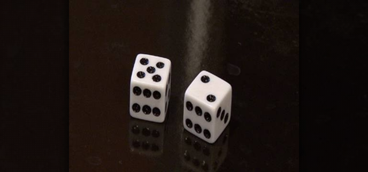 hack-bake-regular-dice-into-trick-dice.1280x600.jpg