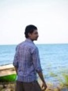 Saad Ul Haq