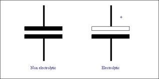 Schematic Symbol For Electromagnetic Coil