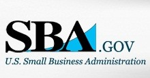 Business Plan Executive Summary | SBA.gov