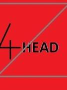 4HeadZ