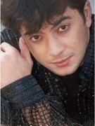 Muneez Shehzad