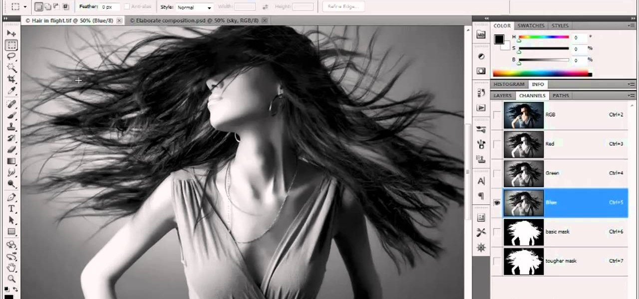 how to use photoshop cs4 to edit photos pdf