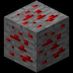 Minecraft World's Ultimate Survival Guide, Part 4