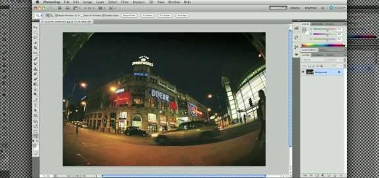 How to use the scrubby zoom tool in adobe photoshop cs5 how to use the scrubby zoom tool in adobe photoshop cs5 photoshop wonderhowto ccuart Image collections