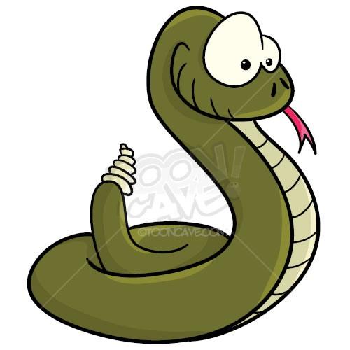 the trouser snake